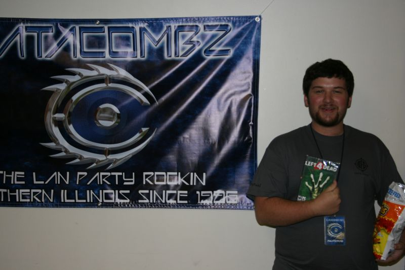 combz11-041