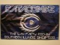combz14-011