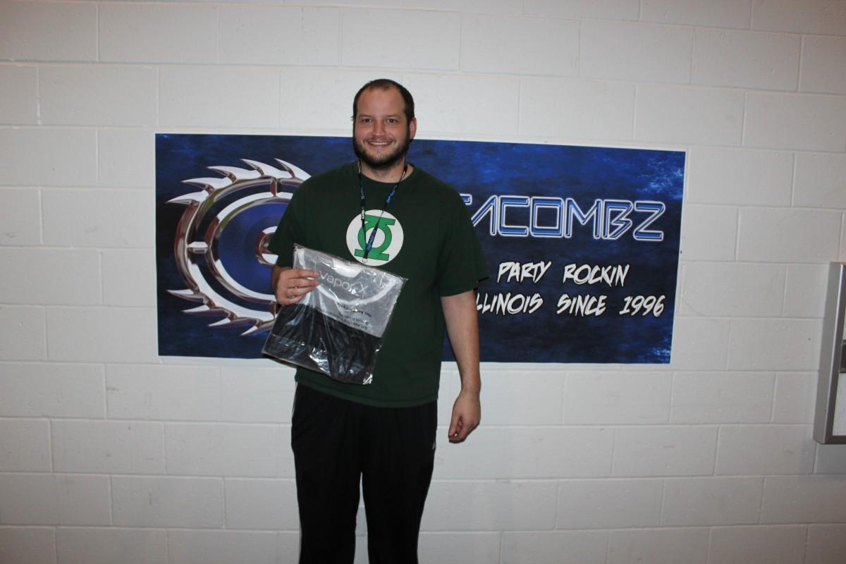 combz20-120