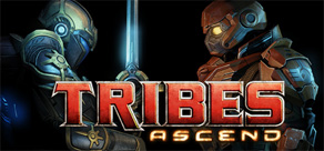 tribes__ascend